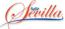Sevilla Suite Logo